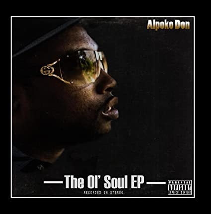 alpoko don back on the porch free download