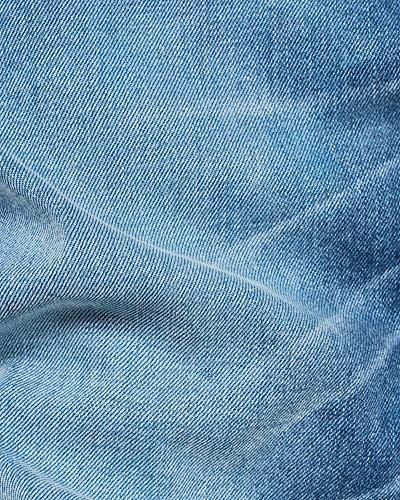 3d Bleu Itano Slim Arc Stretch OqZAnd