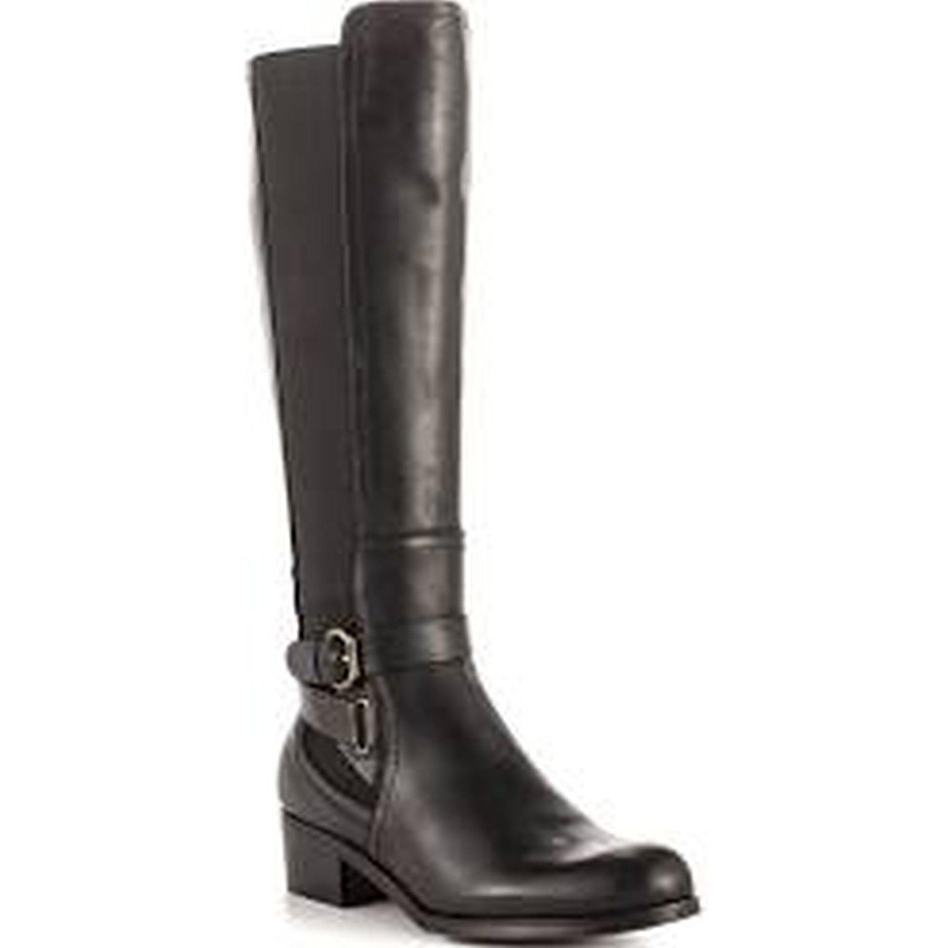 Corso Como Tall Boots - Baylee 6M