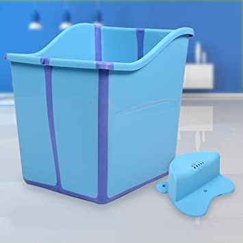 Quadratische Badewanne quadratische badewanne baby falt badewanne kinder badewanne