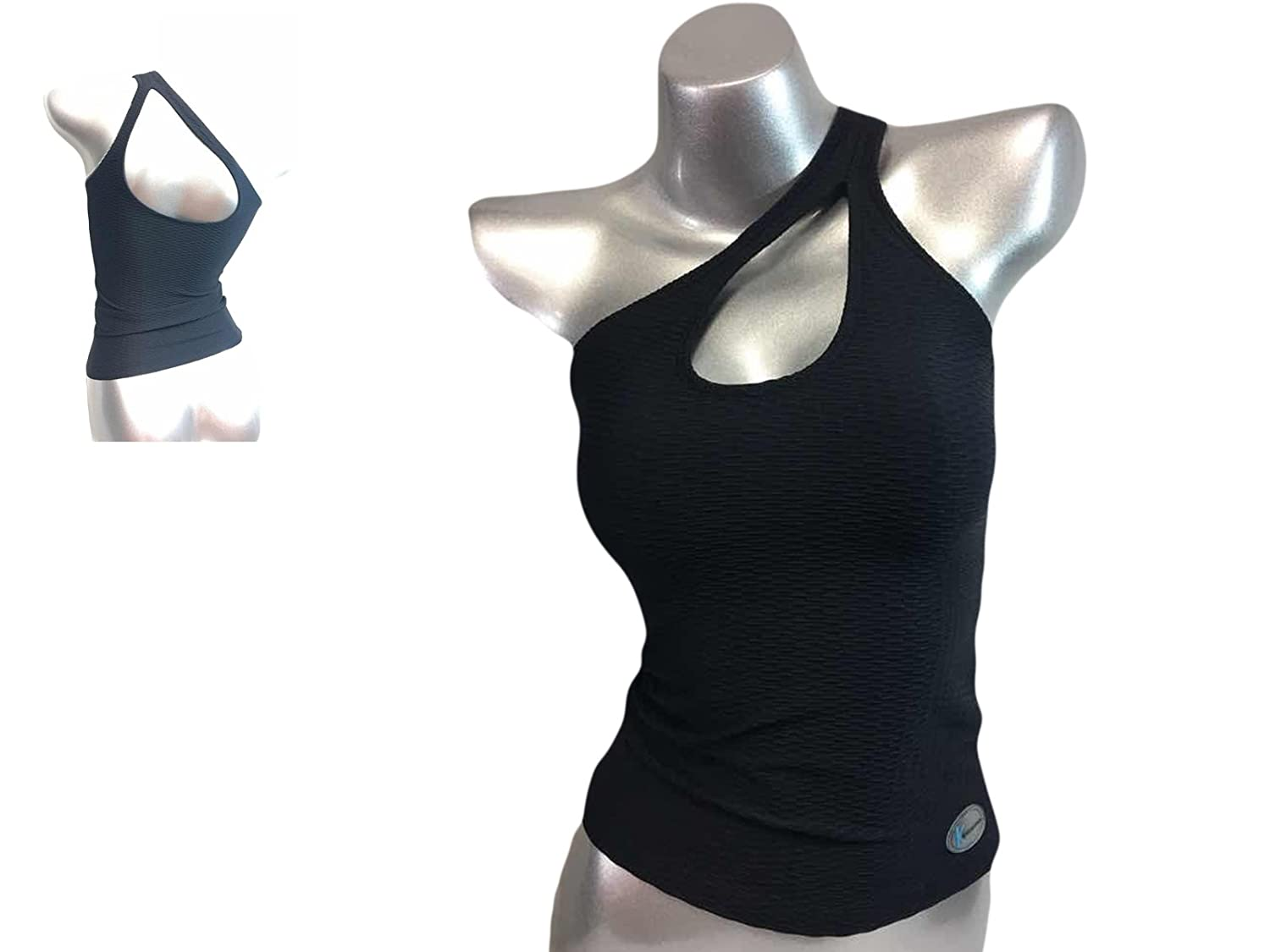 Kipanema Workout Tank Tops for Women Great for Yoga and Other Fitness Activities