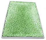 Indoor Outdoor Carpet Large 30