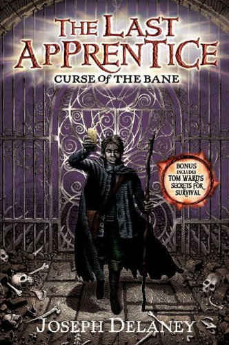 The Bane Chronicles books pdf file