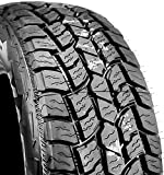 #7: Mastercraft Courser AXT All-Terrain, LT295/70R18, 129/126R, E (10 Ply)