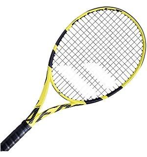 Amazon.com: Raqueta de arena Quicksand para playa Tenis ...