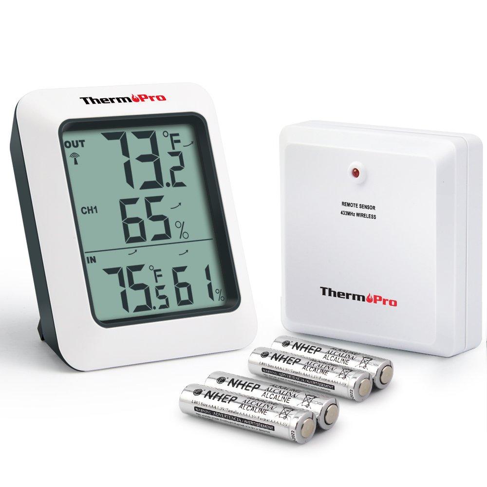 shop amazon com weather stations
