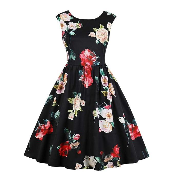 716488c389 Women Party Dress