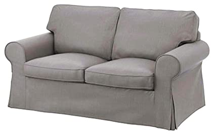regard with fine sofa for lovely couple on loveseat bed ikea to sleeper seat love furniture