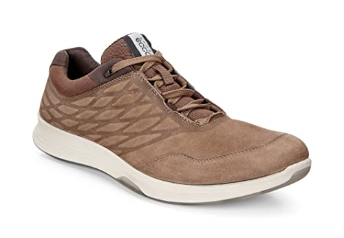 a774645a Ecco Men's Exceed Low Fashion Sneaker