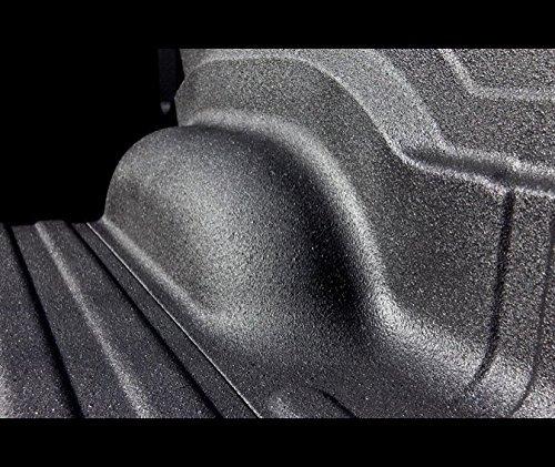 Reflex Truck Bed Liner