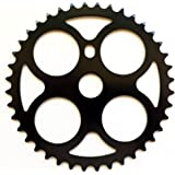 Single Speed Bicycle Chainring