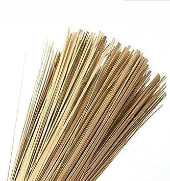 Jxy Burste Vase Schneebesen Fur Die Reinigung Lange Von Bambus