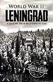 World War II Leningrad