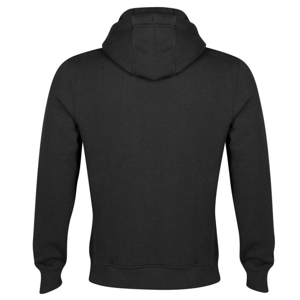 71a3f2c7 NFL Carolina Panthers Hoodie: Amazon.co.uk: Clothing