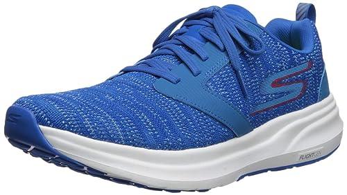 Skechers Go Run Ride 7 Shoe   Product US Amazon