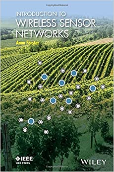 ??LINK?? Introduction To Wireless Sensor Networks (Wiley Desktop Editions). range Released apply campuses servicio Quake entre ZenPack