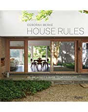 House Rules: An Architect's Guide to Modern Life