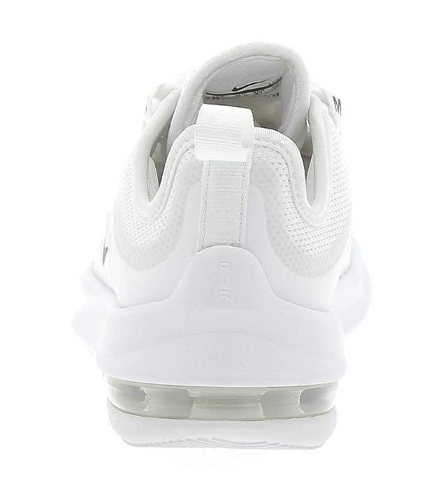 e2dac36b6e0c2b NIKE Air Max Axis PS Chaussures de Sport pour Enfants AH5223100 28 EU   Amazon.fr  Chaussures et Sacs