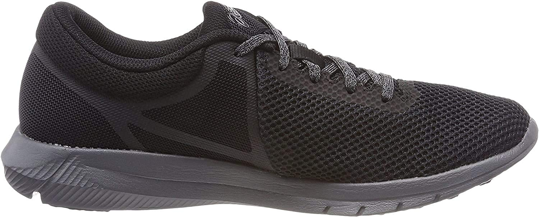 ASICS Nitrofuze 2, Zapatillas de Running para Hombre: Amazon.es ...