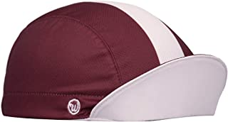 product image for Dodge Technical Fast Cap