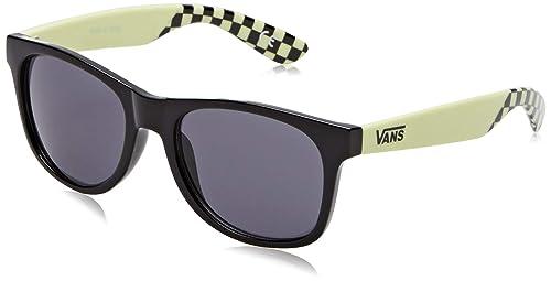 Gafas Vans Spicoli 4 Shades Sunny Lime/B Unisex