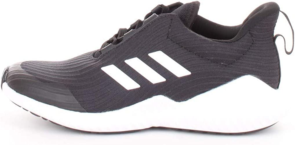 adidas Fortarun K, Zapatillas de Running Unisex Niños: Amazon.es ...