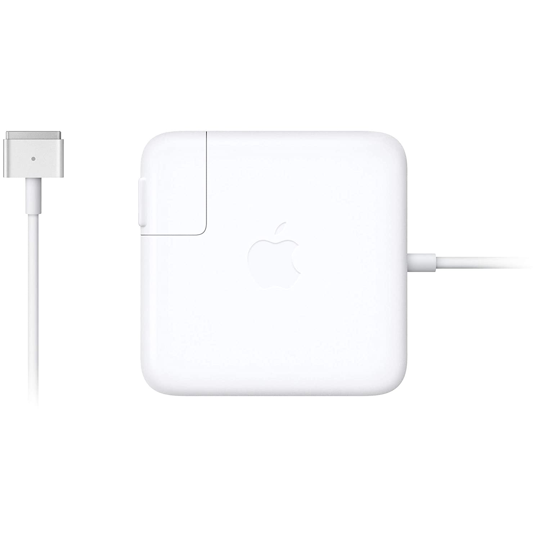Iring Diagram Macbook Pro Charger Blaise The Baker Wireless Am Microphone Circuit Tradeoficcom Magsafe Wiring Schematicsamazon Com Apple 60w 2 Power Adapter For