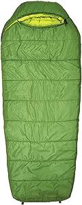 Eureka! Lone Pine Sleeping Bag