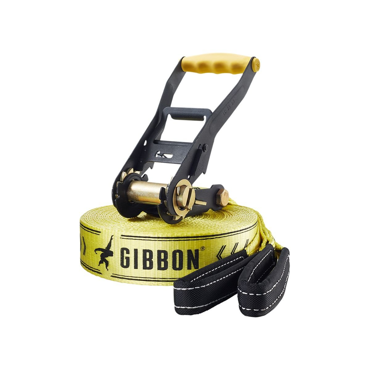 Gibbon Classic Line with Tree Pro