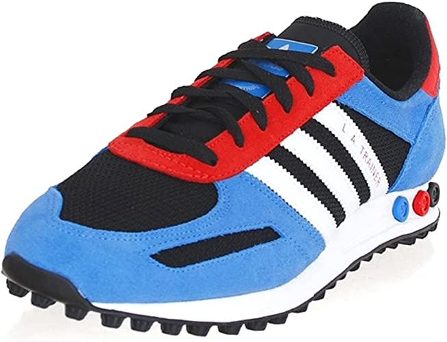 adidas scarpe 43 uomo