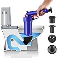 Amazon Best Sellers Best Chemical Drain Openers