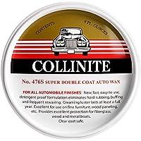 Collinite Super Doublecoat Cera para Coche, 266ml