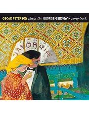 George Gershwin Songbook/Oscar Peterson Plays George Gershwin by Oscar Peterson