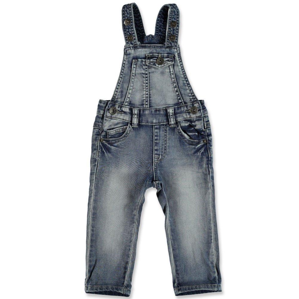 Babyface Latzhose Jeans Joggdenim 6107202