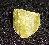 1pc #5 Green Apatite small Raw Natural Healing