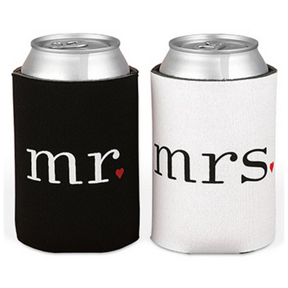Can Coolers HBH And Mrs Mr