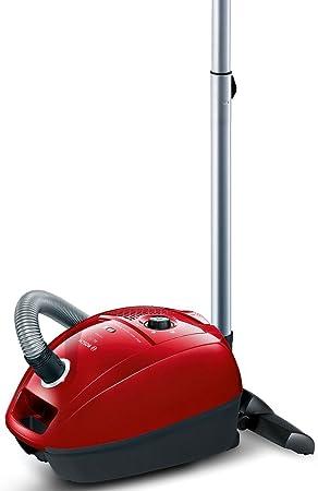 Bosch – Aspiradora BGL 3 A 222: Amazon.es: Electrónica