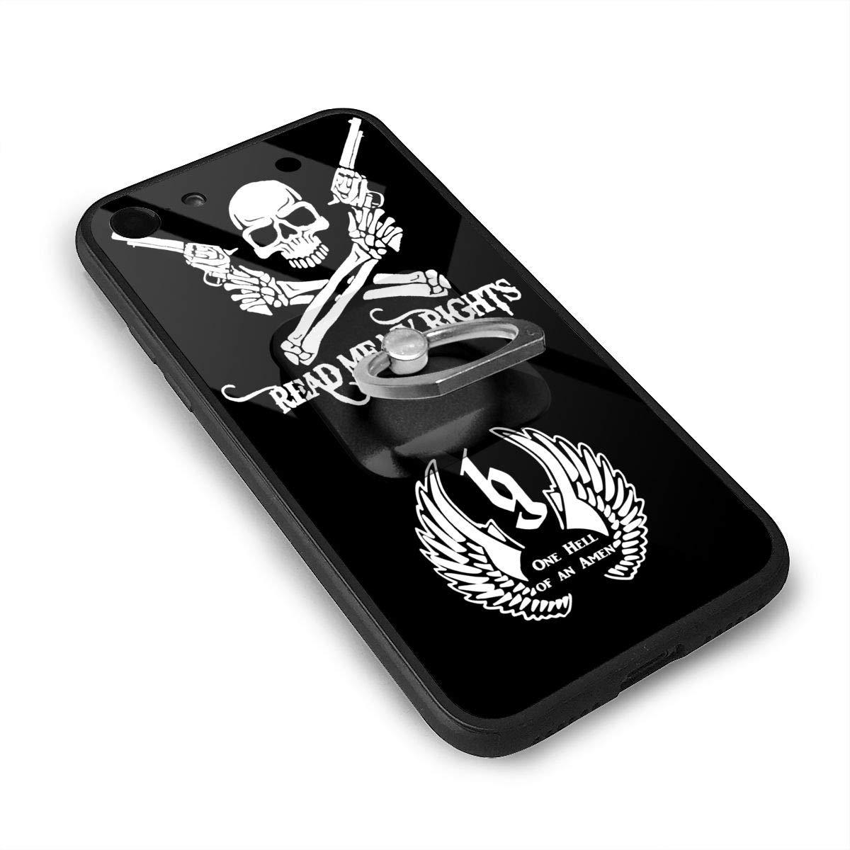 brantley gilbert baby iphone case