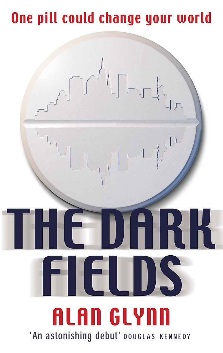 The Dark Fields: Glynn, Alan: 9780751530834: Amazon.com: Books