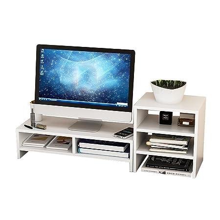 Monitor De La Computadora / TV / Impresora De La Tarjeta De ...