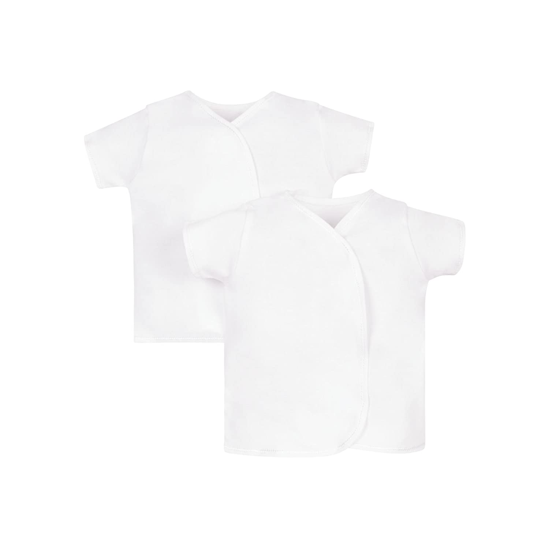 Mothercare Baby Vest KA033