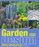 Design & Planting (Horticulture Gardeners Guide): Practical Advice for Well-Planted Gardens