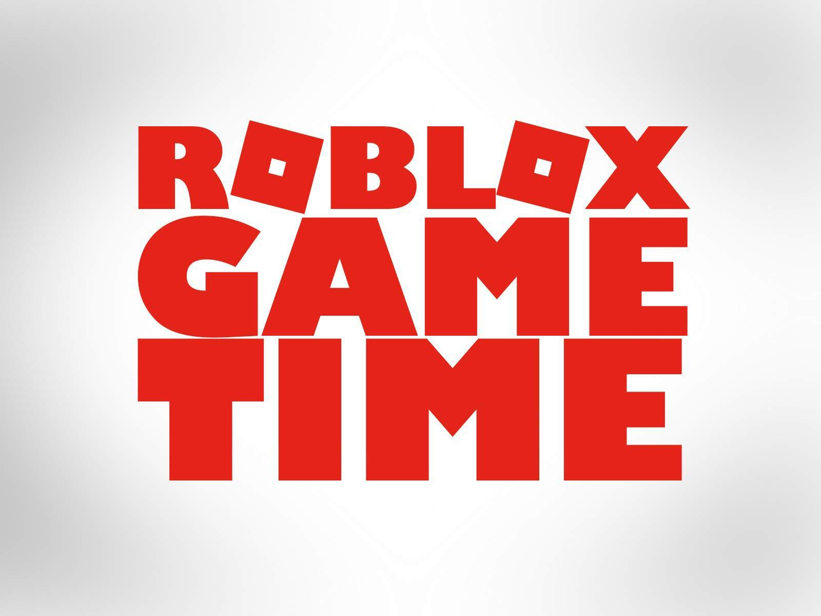 Dont Download Free Robux Item Glitch - Berkshireregion