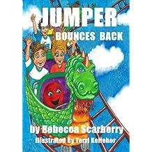 Jumper Bounces Back: (Vol 2)