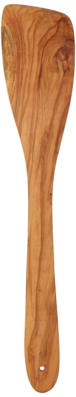 12-Inch Frieling C182057 Cilio Olivewood Spatula
