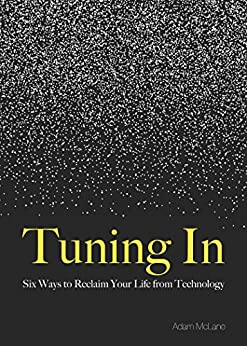 Tuning Ways Your Life Technology ebook product image