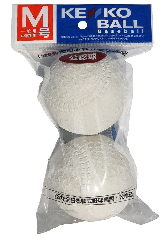 望ましいピラミッド正当なアクロディア(Acrodea) テクニカルピッチ TECHNICALPITCH 投球データ解析 硬式野球ボール Bluetooth対応