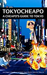 If you're new to Tokyo and worried about it costing too much, this is the perfect guide for you!Drawing on our decades of experience, the writers behind the popular Tokyo Cheapo website have put together this handy guide on how to get the mos...