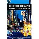 Cheapo pdf tokyo
