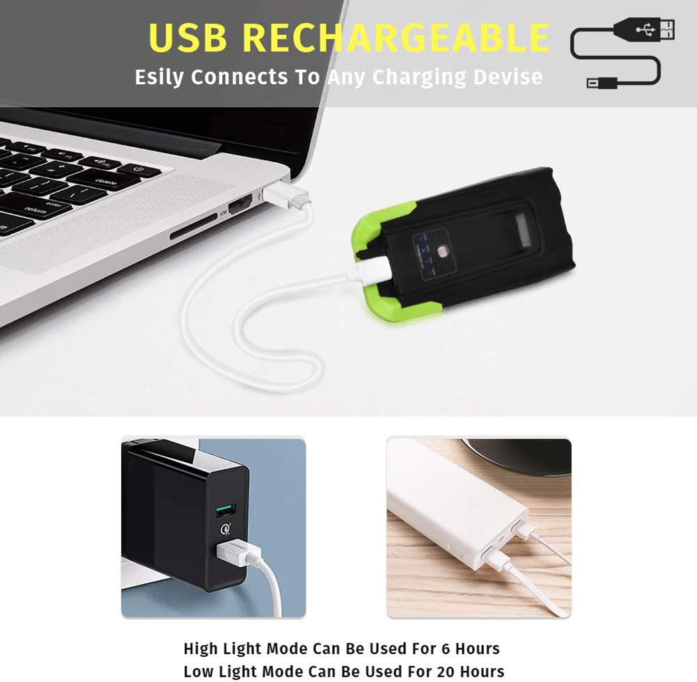 einfach zu montierende Passform f/ür Mountain Road Kinderfahrr/äder USB wiederaufladbare Fahrradlampe superhelle 800 Lumen und kostenlose Fahrradr/ücklicht-Helmlampe wasserdicht
